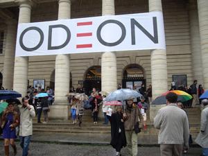 Odeon2