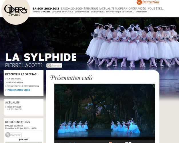 20136lasylphide