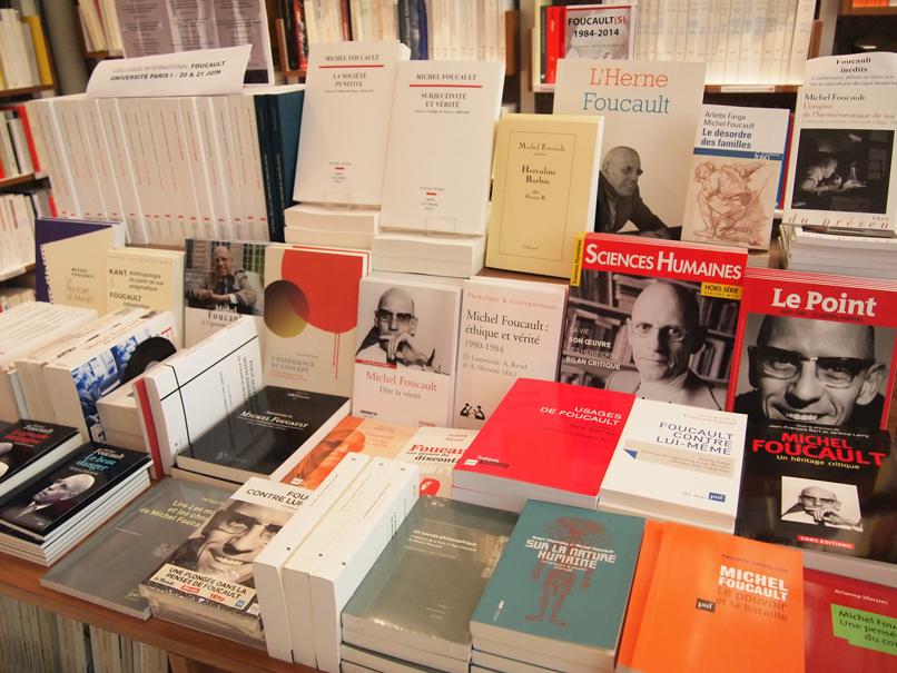 Foucault