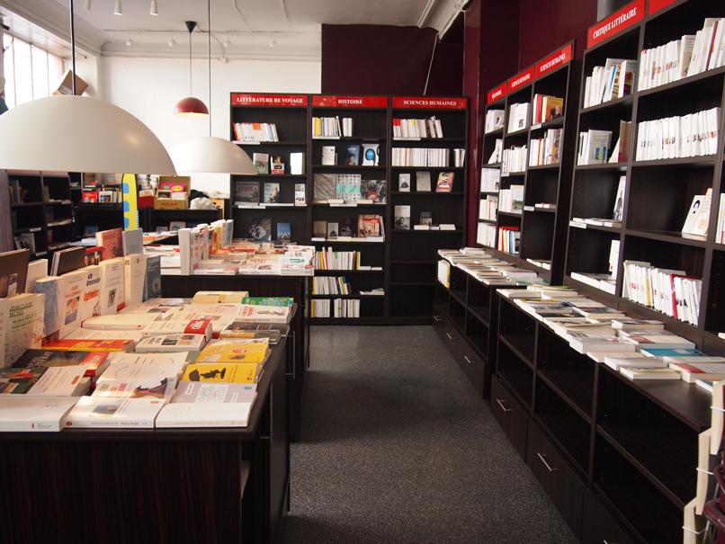 Inside_librairie