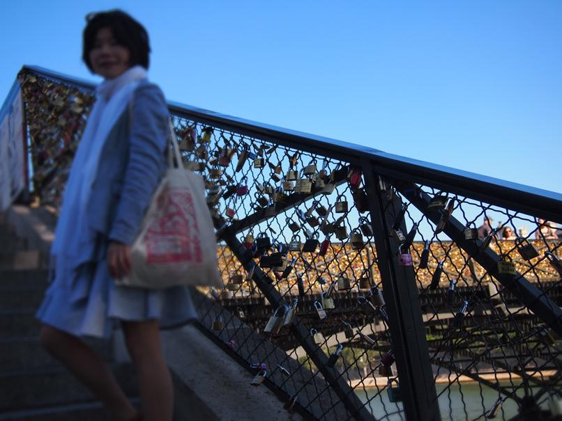 20100101_paris2014saiki_3594