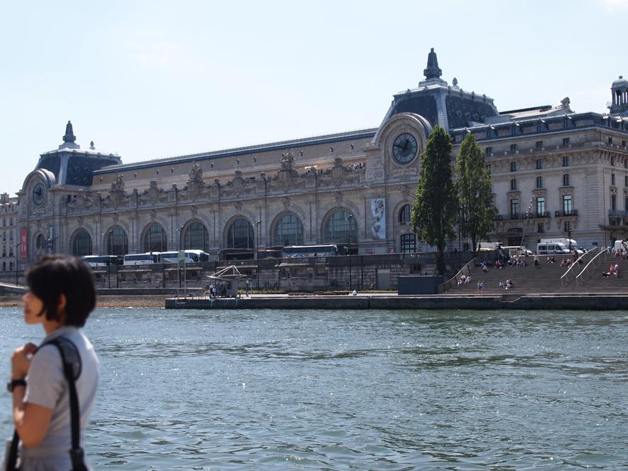 20100101_paris2014saiki_3654