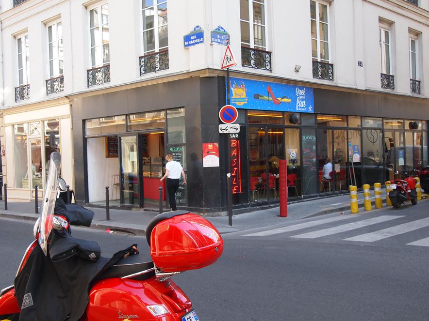 20100101_paris2014saiki_3688