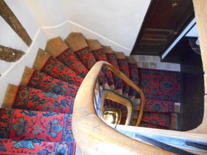 Hotel_du_lys_kaidan