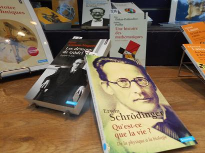 Bookstore6