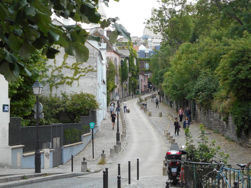 Montmartre_3